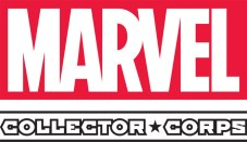 CollectorCorps-logo-stacked1
