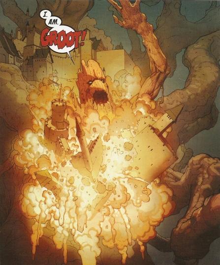 SECRET-WARS-8-Groot-goodness