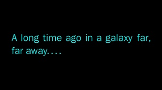 Star-Wars-A-Long-Time-Ago-In-A-Galaxy-Far-Far-Away