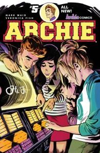 Archie5-666x1024