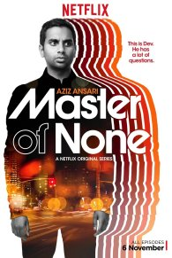 master-of-none-poster-image