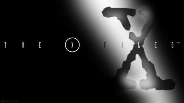 x_files-fox