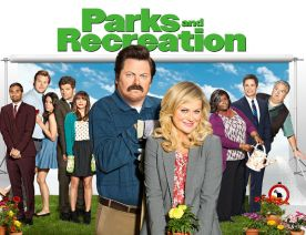 63585889696510840675844351_parks-recreation__140511162301