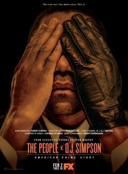 american-crime-story-people-simpson-poster