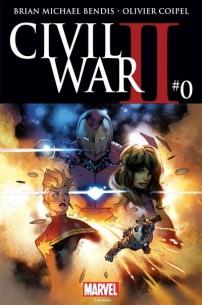 civil-war-II-cover-96a7e
