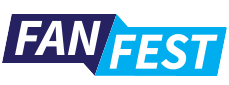 fanfest_logov2