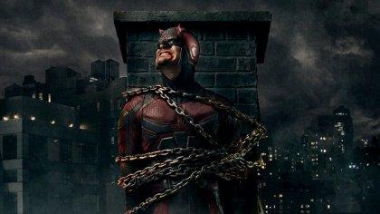 new-daredevil-season-2-art-and-motion-poster-relea_tt39.640