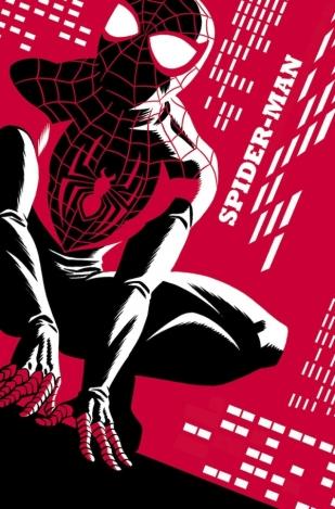 spider-man_1_cho_variant-jpg