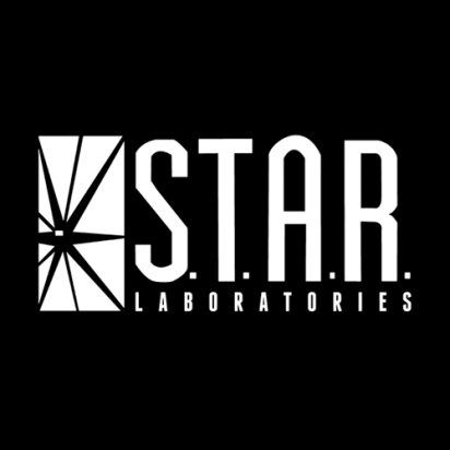star-laboratories-64