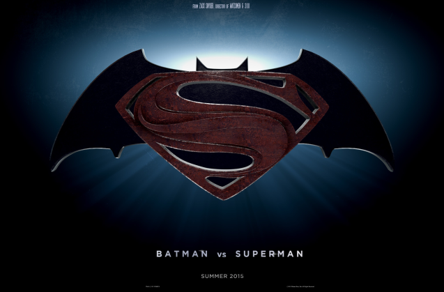 batman_vs_superman_poster__copyright__by_charliesposters-d6vflkf