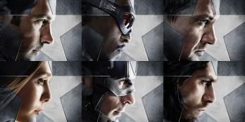 Captain-America-Civil-War-TEAMCAP-Character-Posters