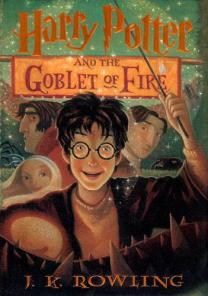 Harry_Potter_and_the_Goblet_of_Fire_(US_cover)