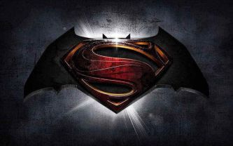 the-hidden-plot-of-batman-vs-superman-dawn-of-justice-593860
