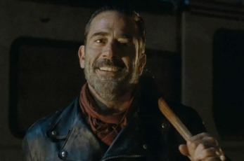 04-jeffrey-dean-morgan-negan.w529.h352