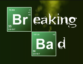 breaking_bad_css3_svg_raw