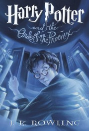 harry-potter-and-the-order-of-the-phoenix-cover-image