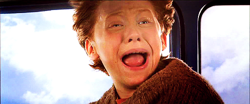 Ron-Weasley-ronald-weasley-34964802-500-208