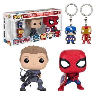 tom-holland-s-spider-man-finally-makes-his-lego-and-funko-pop-debut-976279