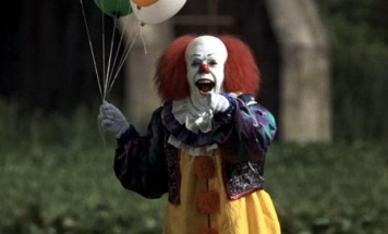 8e58a46d-pennywise
