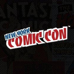 nyc comic con 16