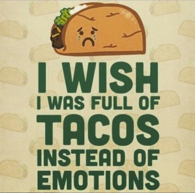 taco-memes-full-of-tacos