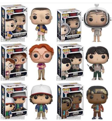 stranger-things-pops