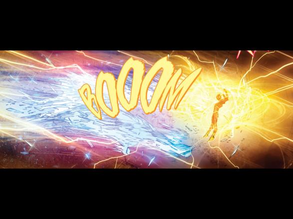 flash-3