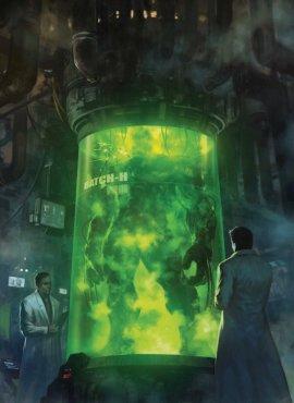 hulk-logan