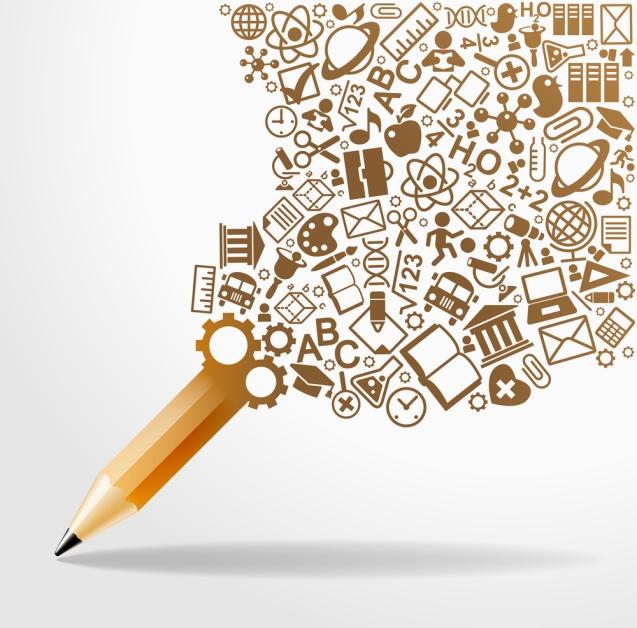 creative-writing-1