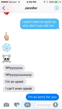 GoT Text 1