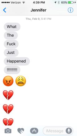 GoT Text 2
