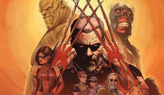 old-man-logan-header-530x307