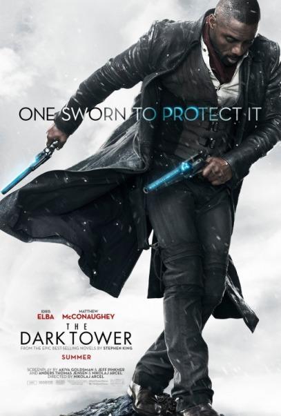 dark_tower_ver2