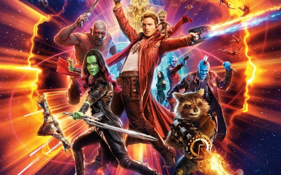 guardians-of-the-galaxy-vol-2-poster-13009