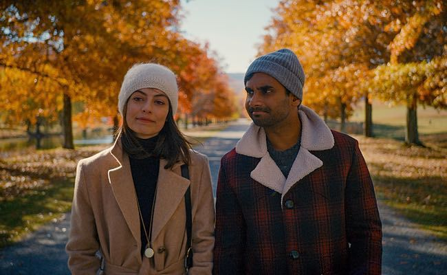 Master of None 1