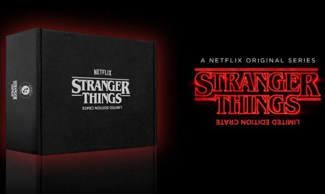 Stranger-Things-Crate