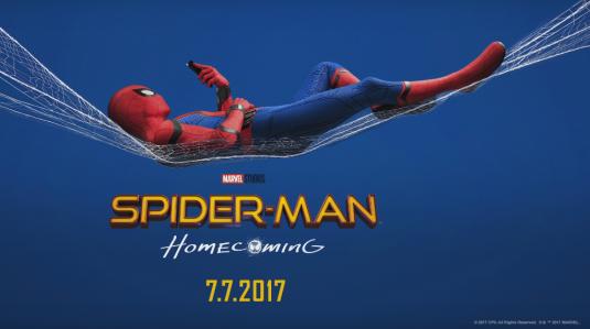 SpiderMan HC 1