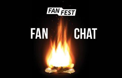 Fan Chat