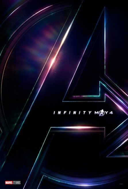 avengers-infinity-war-poster-1061442
