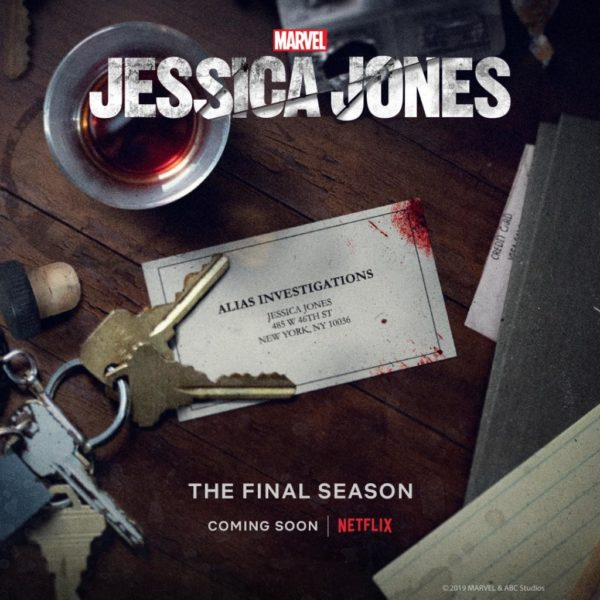 Jessica-Jones-season-3-teaser-poster-600x600