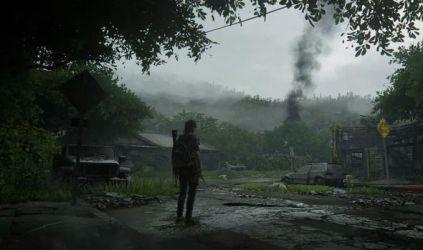 Last of Us 2 3