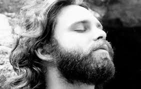 KR Beard 2